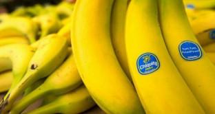 L'inchiesta shock sulla banana: dalla coltivazione a quello che arriva sulle nostre tavole. Implicate Chiquita, Dole e Del Monte.