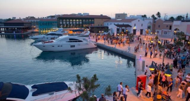 Passaporto Cipro facile per stranieri più ricchi