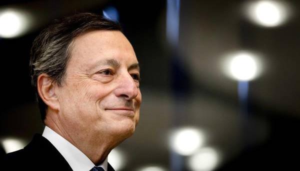 Al board della BCE a giugno potrebbe registrarsi un cambio di linguaggio da parte del governatore Mario Draghi, le cui implicazioni politiche per l'Italia sarebbero dirette.