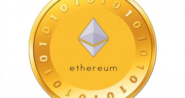 Boom dei Bitcoin a quota 2.200 dollari, ma il mercato delle monete digitali è sempre più diversificato e adesso Ethereum insidia il primato dei rivali più famosi.