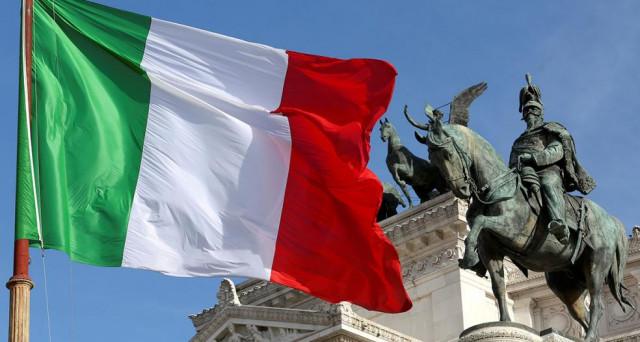 L'uscita dall'euro per la Francia è forse un discorso chiuso con la sconfitta bruciante di Marine Le Pen, ma per l'Italia la musica è diversa. E la politica non c'entra tanto.