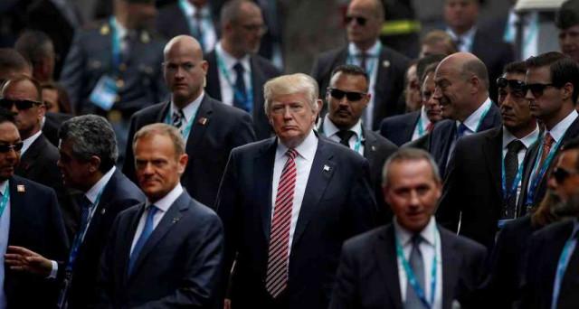 G7: premier Gentiloni, in Africa investire nello sviluppo del capitale umano