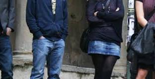 Disoccupazione in Italia in risalita a marzo, mentre l'occupazione si stabilizza da almeno sei mesi. Segno che senza crescita, il Jobs Act ha già esaurito i suoi effetti. E almeno 1,5 milioni di giovani è senza alcuna prospettiva.