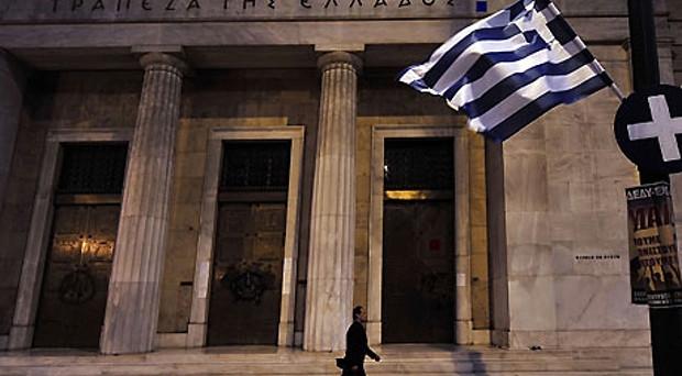 La Grecia farà anche paura, ma chi non ne ha avuta può contare su guadagni a doppia cifra in poche settimane. Vediamo come stanno andando i suoi bond.