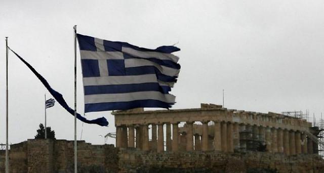 La Grecia è tornata in recessione per la quarta volta dal 2009. Adesso, ottenere la rinegoziazione del debito in mano ai creditori pubblici diventa più difficile.