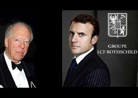 La Francia ha scelto Macron, paladino dell'Europa. Ecco il suo programma economico punto per punto: dai tagli alla sanità alla precarizzazione del lavoro.