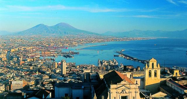 Versamenti IMU nelle prime 10 città italiane. Ecco dove si paga di più