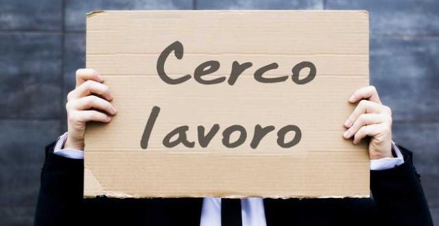 Arriva un'altra storia che ci spinge a riflettere sul mondo del lavoro italiano, l'azienda che cerca 40 informatici ma non li trova.
