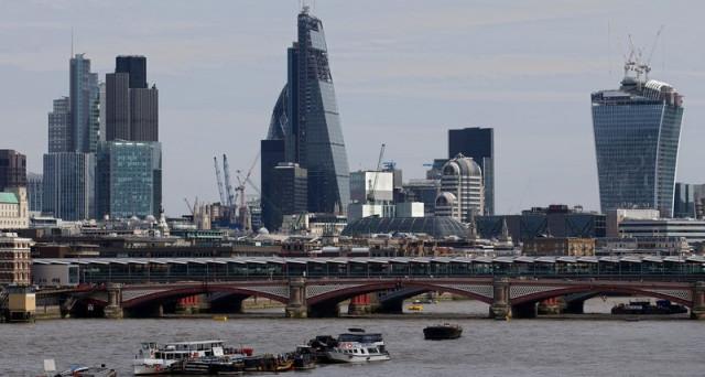 La Brexit sarà una battaglia tra UE e Regno Unito e a farne le spese sembra già il mercato dei derivati in euro.