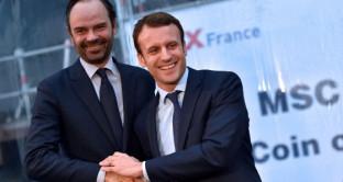 Il presidente Macron cerca consensi a destra e nomina due esponenti conservatori a capo del governo e all'Economia. I socialisti ottengono i dicasteri degli Esteri e dell'Interno, ma i loro elettori potrebbero restare delusi dal nuovo corso.