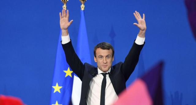 La crisi dell'euro verrà affrontata sulla base di quanto accadrà quest'estate. In 100 giorni potrebbe essere riscritto il futuro dell'Eurozona.