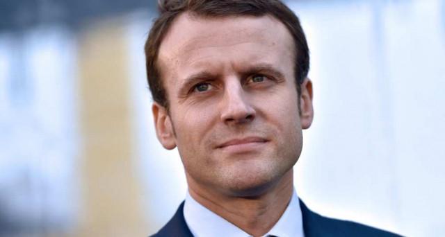 La presidenza Macron comporta rischi per l'Italia e chi oggi si compiace della vittoria dell'ex ministro dell'Economia potrebbe presto ricredersi.
