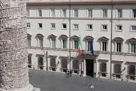 Perché Macron potrebbe deludere l'Italia