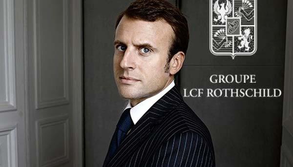 Francia: Le Drian agli Esteri, Le Maire all'Economia