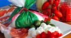 Grandi marchi made in Italy non brillano: Enel batte Ferrari