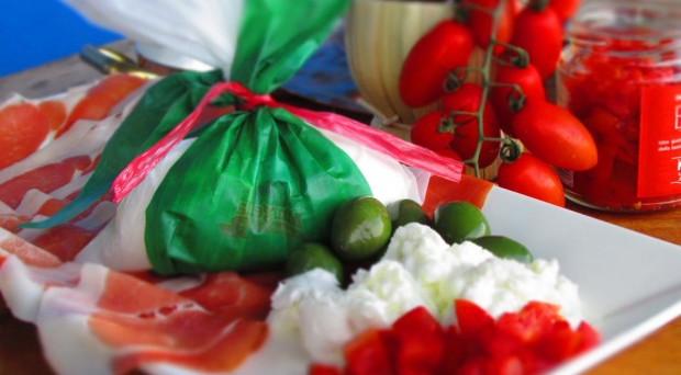Il made in Italy forse non ha prezzo, ma i principali marchi che lo compongono hanno meno valore di quanto pensiamo. Soffriamo la concorrenza straniera e molti grandi brand gravitano intorno allo stato.