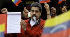 Crisi Venezuela, perché il