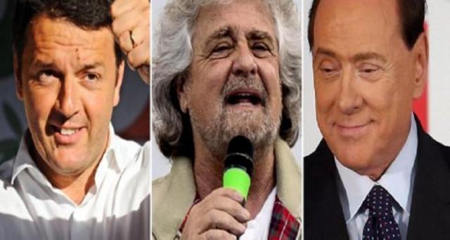 La riforma della legge elettorale sul modello tedesco potrà finalmente invertire la rotta della decadenza politica italiana, riportando in auge partiti con idee e programmi, in modo da affrontare i nodi dell'economia italiana?