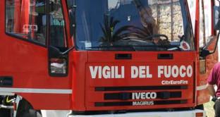 Roma, esplosione davanti alle Poste: 'Forse un pacco bomba', non si esclude nessuna pista