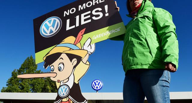 Qualcuno ricorda ancora il Dieselgate che coinvolse la Volkswagen? Ebbene, ecco alcuni dati: si tratta di morti che si conterebbero normalmente in guerra.