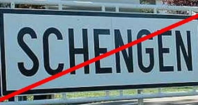G7: aeroporto Bergamo avverte, rischio 'code' con sospensione Schengen