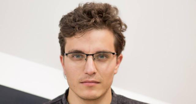 Intervista a Fabrizio Villani, co-founder di Fintastico, una start-up attiva nella fintech, settore rivoluzionario per il sistema bancario e finanziario tradizionale. Ecco come ci spiega la gestione sempre meno