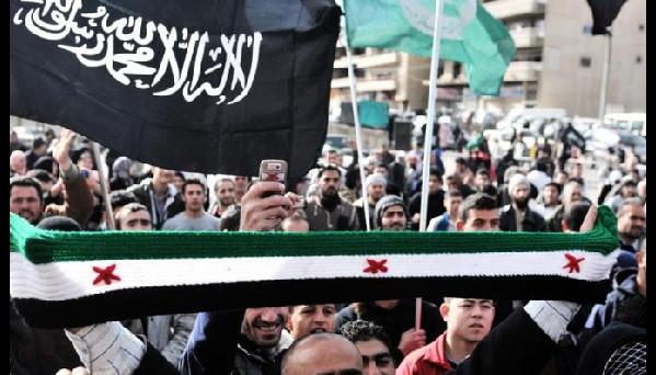 L'Islam ha un nuovo volto: chi sono i wahabiti in Europa e perché fanno paura quanto l'Isis