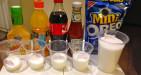 Guerra allo zucchero: industria alimentare taglia dosi per cibi e bevande