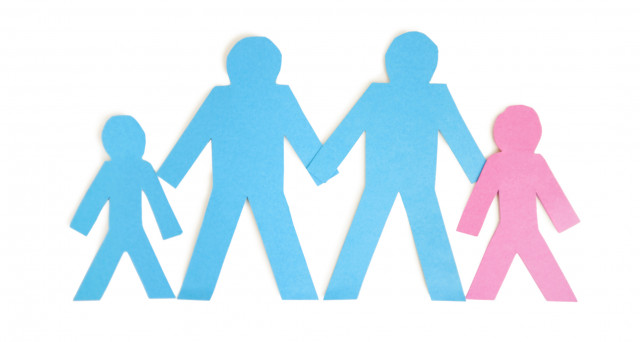 L'Italia fa un altro passo sul tema delle adozioni gay, ecco perché.