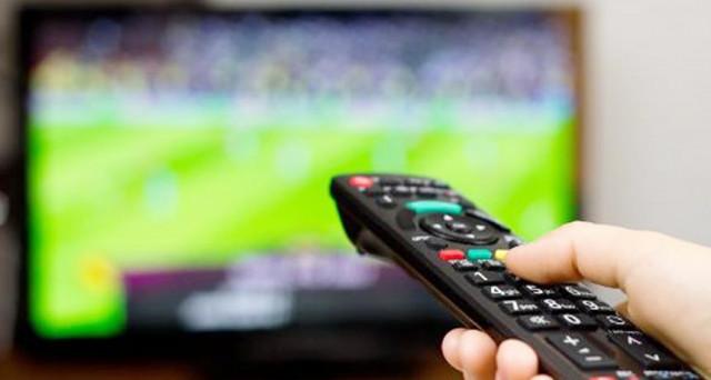 Una vera rivoluzione per il prossimo triennio: le aste per i diritti tv del calcio in Italia potrebbero vedere come protagonisti Telecom, Vodafone e Amazon.