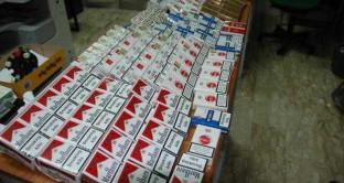 Il fenomeno del contrabbando delle sigarette è più vivo che mai. Ma da quali paesi provengono e quali sono le più richieste?
