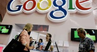 Google ha dato avvio a un esperimento della durata di ben 100 anni sul motto 'Lavorare meno lavorare meglio'. Cosa sta succedendo e i possibili scenari.