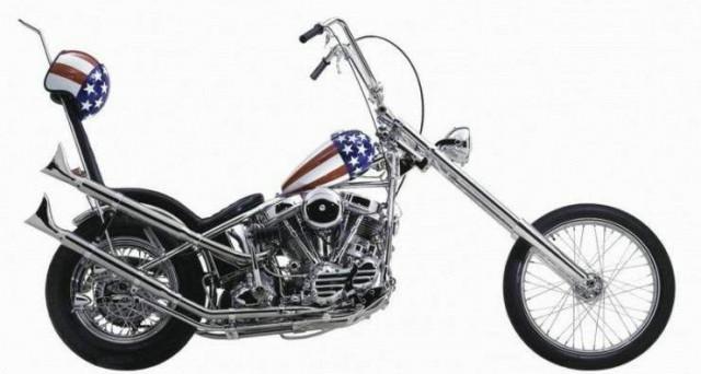 Le 8 moto più pregiate e costose di sempre, fotogallery e classifica - design, originalità, potenza e storia