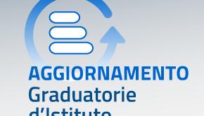 Una guida completa all'iscrizione o all'aggiornamento delle Graduatorie d'Istituto, seconda e terza fascia: scadenza 24 giugno, il tempo stringe.