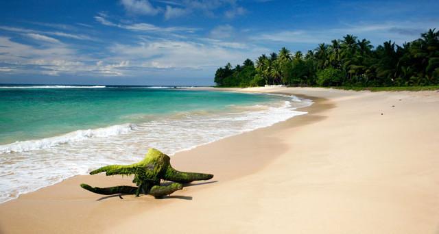 Turismo boom prenotazioni
