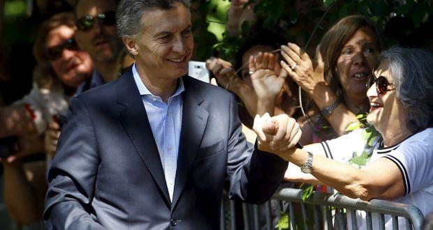 Argentina da default a fiducia dei mercati ritrovata