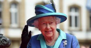 Quali sono i 5 sovrani europei che percepiscono uno 'stipendio' maggiore? Interessante la vicenda di Elisabetta II e del suo aumento di 6 milioni di sterline.