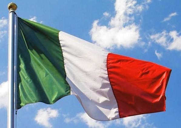 Un generale della Folgore sfida il governo: 'Ius soli renderà l'Italia un inferno afro-islamico'. Scenari politici e polemiche - InvestireOggi.it