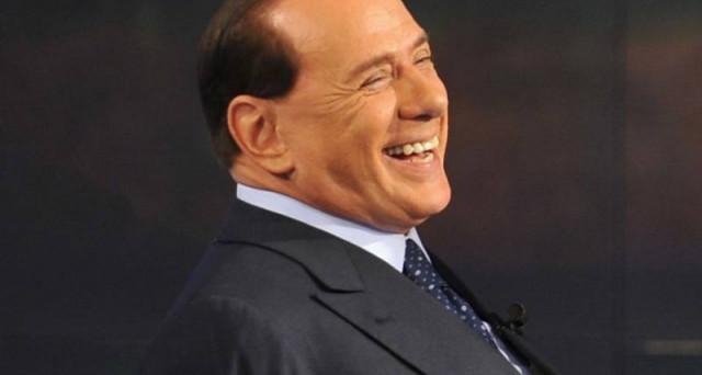 La vendetta di Berlusconi contro la sinistra