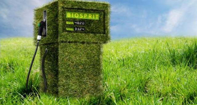 Carburanti: entro autunno decreto per biometano