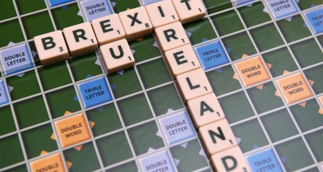 La Brexit sarà gestita da un governo sorretto da conservatori e unionisti protestanti dell'Irlanda del Nord. L'Irlanda può guardare con maggiore fiducia alle sue relazioni con Londra.