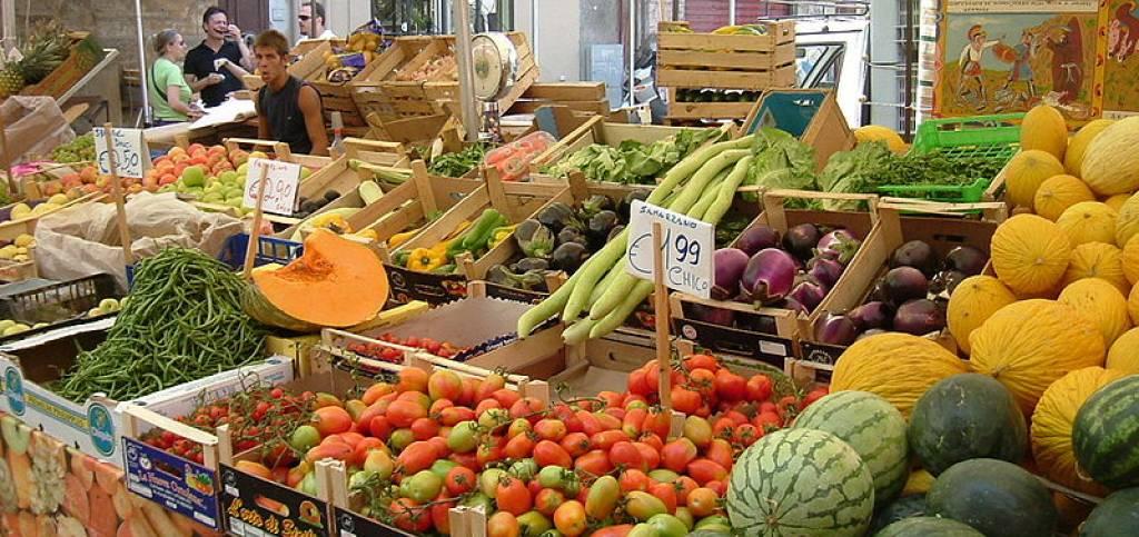 Perché il cibo extra Ue è più pericoloso di quello made in Italy