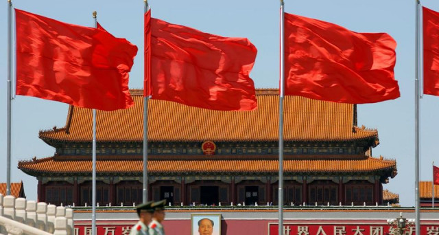 Secondo gli analisti, la Cina è il motore di crescita consolidato dell'economia globale. Fondamentale il rapporto commerciale con gli USA