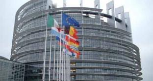 Consumi e pil pro-capite in Italia al di sotto della media europea. Forti le disparità nella UE tra i primi e gli ultimi della classe. Ed emergono i casi di Lussemburgo e Irlanda.