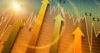 Il flirt tra gli utili societari e la ripresa economica