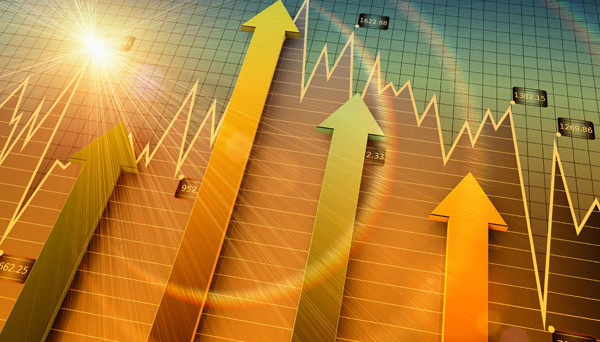 Il miglioramento degli utili societari spinge al rialzo i prezzi delle azioni. L'Europa è rimasta più indietro rispetto agli USA. Attenzione al mercato del petrolio e … alle sorprese