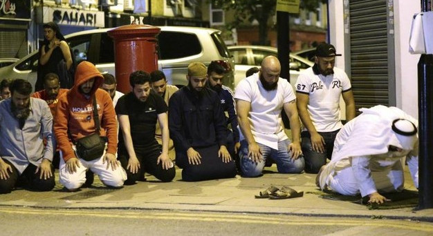 Attentato Londra, Finsbury Park: ecco perché l'ISIS ha 'vinto' contro l'Occidente