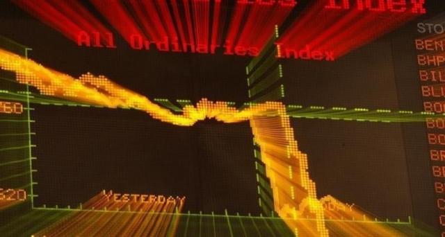 Riunione BCE giovedì. Stimoli monetari a rischio dall'anno prossimo, ma il governatore Mario Draghi potrebbe accompagnare il