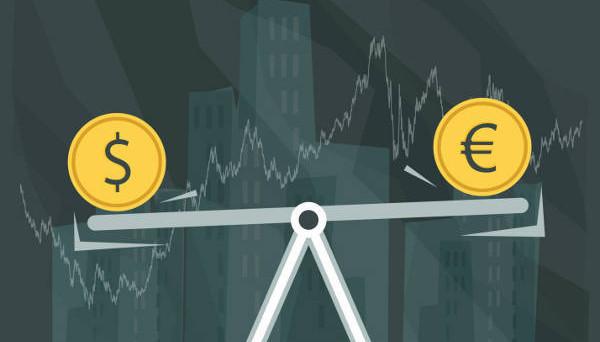 Cambio euro-dollaro sulla vetta dei mercati valutari quest'anno. Ecco i 3 eventi che ne segneranno la direzione nei prossimi mesi.