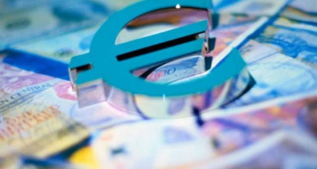 Con gli eurobond rischiamo la fine dell'Argentina
